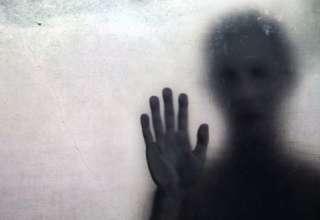 personas poseidas fantasmas 320x220 - Prestigiosa universidad india impartirá un curso oficial para tratar a personas poseídas por fantasmas