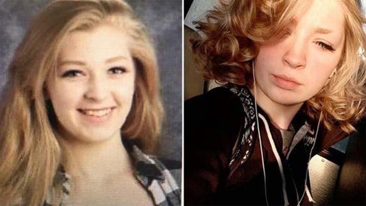 policia psiquicos persona desaparecida - La policía de Kentucky reconoce que psíquicos han encontrado una persona desaparecida