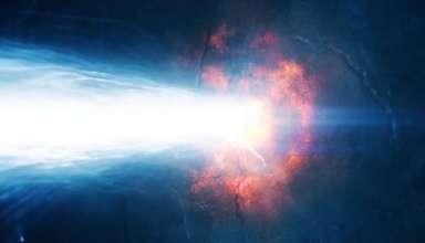 portal a otra dimension 384x220 - Cómo abrir un portal a otra dimensión y luego cerrarlo antes de que sea demasiado tarde