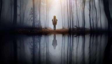 psiquicos persona desaparecida 384x220 - La policía de Kentucky reconoce que psíquicos han encontrado una persona desaparecida