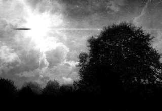 video alto secreto ovni 320x220 - La Marina de EE.UU. se niega a desclasificar un video de 'alto secreto' de un OVNI porque provocaría una conmoción mundial