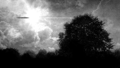video alto secreto ovni 384x220 - La Marina de EE.UU. se niega a desclasificar un video de 'alto secreto' de un OVNI porque provocaría una conmoción mundial