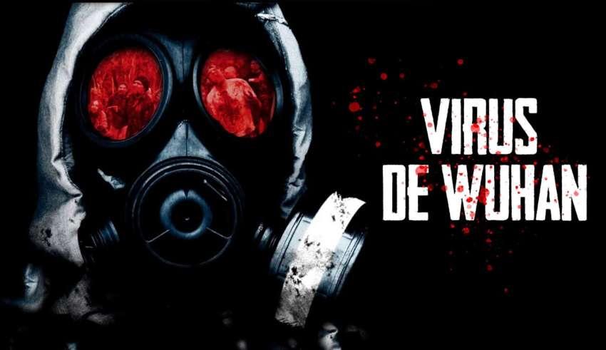 virus apocaliptico 850x491 - Reconocido epidemiólogo asegura que nos enfrentamos a un virus apocalíptico