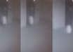 armenia aparicion fantasmal 104x74 - Cámara de seguridad de una escuela en Armenia graba la aparición fantasmal de un niño