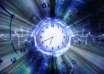casos personas atrapadas tiempo 104x74 - Extraños casos reales de personas atrapadas en el tiempo
