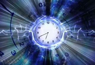 casos personas atrapadas tiempo 320x220 - Extraños casos reales de personas atrapadas en el tiempo