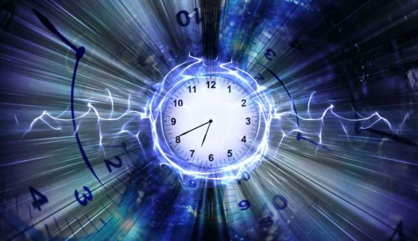 casos personas atrapadas tiempo 850x491 - Extraños casos reales de personas atrapadas en el tiempo