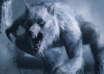 criatura bipeda 104x74 - Una enorme criatura bípeda está desmembrando los ciervos de un condado inglés