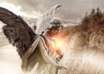 misterioso lenguaje perdido angeles 104x74 - El misterioso lenguaje perdido de los ángeles