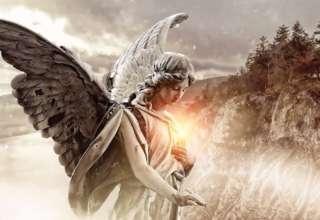 misterioso lenguaje perdido angeles 320x220 - El misterioso lenguaje perdido de los ángeles