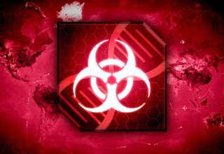 nuevo coronavirus enfermedad x 320x220 - Viróloga de la OMS afirma que el nuevo coronavirus es la 'Enfermedad X', el patógeno que podría matar a 80 millones de personas