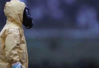 oms brote coronavirus 320x220 - El presidente de la OMS reconoce que el brote de coronavirus es una amenaza muy grave para la humanidad