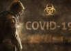 oms coronavirus wuhan 104x74 - Medios de comunicación revelan que la OMS conocía el coronavirus de Wuhan dos años antes del brote