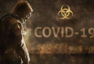 oms coronavirus wuhan 320x220 - Medios de comunicación revelan que la OMS conocía el coronavirus de Wuhan dos años antes del brote