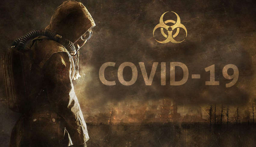 oms coronavirus wuhan 850x491 - Medios de comunicación revelan que la OMS conocía el coronavirus de Wuhan dos años antes del brote