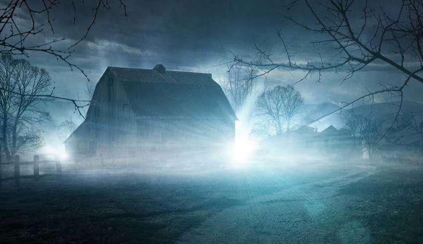 pentagono fenomenos paranormales 850x491 - Documentos filtrados demuestran que el Pentágono no solo investigó ovnis, también fenómenos paranormales