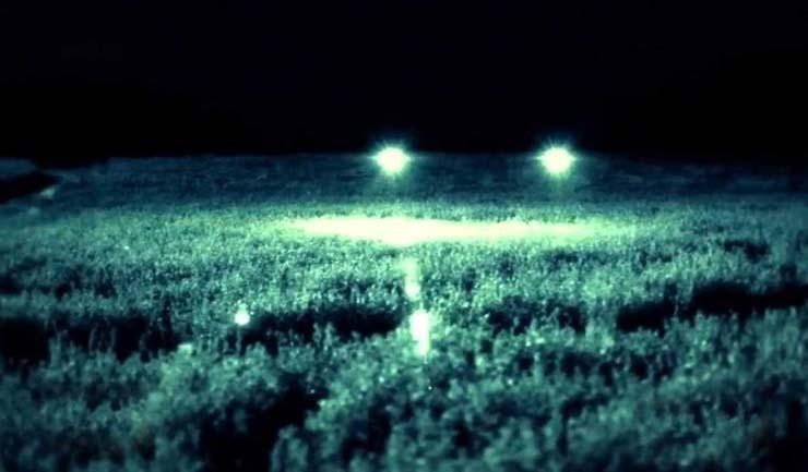 pentagono ovnis fenomenos paranormales - Documentos filtrados demuestran que el Pentágono no solo investigó ovnis, también fenómenos paranormales