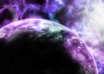 pruebas de que vivimos en un universo paralelo 104x74 - Físico afirma tener pruebas de que vivimos en un universo paralelo
