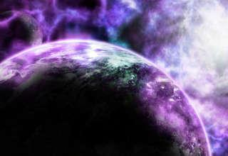 pruebas de que vivimos en un universo paralelo 320x220 - Físico afirma tener pruebas de que vivimos en un universo paralelo