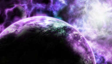 pruebas de que vivimos en un universo paralelo 384x220 - Físico afirma tener pruebas de que vivimos en un universo paralelo