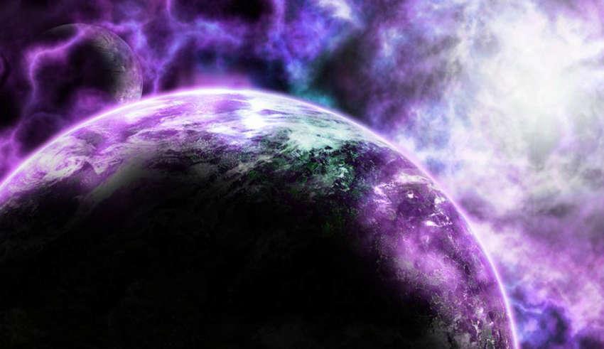 pruebas de que vivimos en un universo paralelo 850x491 - Físico afirma tener pruebas de que vivimos en un universo paralelo