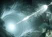 rafagas rapidas radio origen artificial 104x74 - Astrónomos descubren que las ráfagas rápidas de radio son de origen artificial