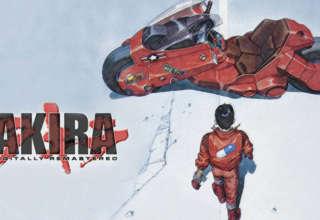 akira coronavirus 320x220 - 'Akira', el anime que predijo en 1988 el coronavirus antes de los Juegos Olímpicos de Tokio