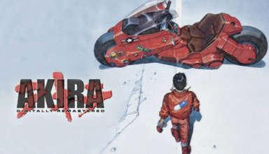 akira coronavirus 384x220 - 'Akira', el anime que predijo en 1988 el coronavirus antes de los Juegos Olímpicos de Tokio