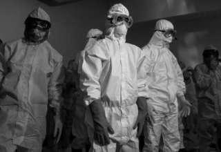 coronavirus gripe espanola 320x220 - Bill Gates advierte que el coronavirus es la nueva gripe española, que mató a 50 millones de personas en 1918