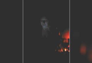 fantasma agatha christie 320x220 - Una cámara capta el fantasma de la escritora Agatha Christie en un museo de Inglaterra