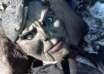 muneco ventrilocuo maldito 104x74 - Encuentran un muñeco ventrílocuo maldito en un río de México