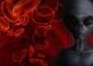 sangre rh negativa extraterrestres 104x74 - Sangre Rh negativa, descendientes de extraterrestres