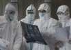 virus hantavirus 104x74 - Un nuevo y mortal virus se está propagando por China, el 'Hantavirus'