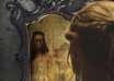 espiritus espejo 104x74 - Cómo contactar con los espíritus con un espejo