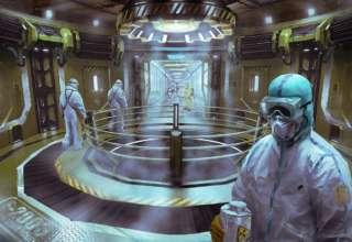nobel medicina virus 320x220 - Nobel de Medicina asegura que el COVID-19 es un virus mutado que 'escapó' de un laboratorio en Wuhan