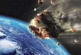 observatorios astronomicos cerrados 320x220 - Observatorios astronómicos cerrados, tuits de advertencias borrados y el tráiler de una película de asteroides eliminado, ¿qué está pasando?