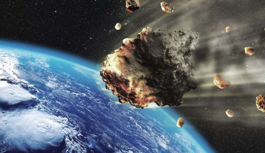 observatorios astronomicos cerrados 850x491 - Observatorios astronómicos cerrados, tuits de advertencias borrados y el tráiler de una película de asteroides eliminado, ¿qué está pasando?