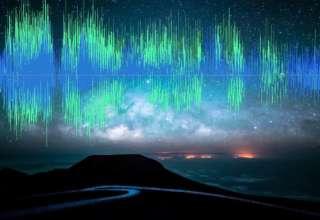 regresan sonidos apocalipticos 320x220 - Regresan los sonidos apocalípticos: Se escuchan aterradores sonidos en todo el mundo