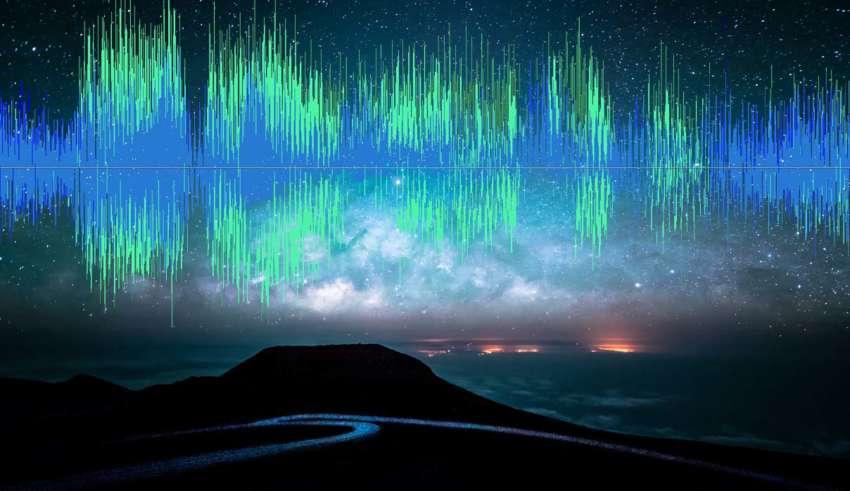 regresan sonidos apocalipticos 850x491 - Regresan los sonidos apocalípticos: Se escuchan aterradores sonidos en todo el mundo