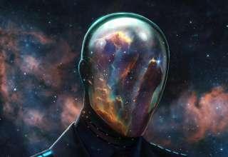 universo auto simulado 320x220 - Físicos dicen que nuestra existencia es producto de un universo auto simulado