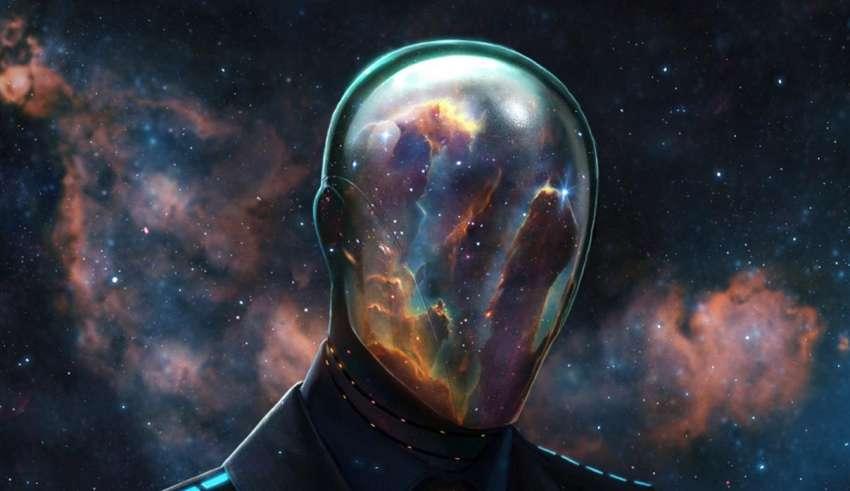 universo auto simulado 850x491 - Físicos dicen que nuestra existencia es producto de un universo auto simulado