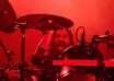 bateria death angel 104x74 - El batería de Death Angel dice que fue al infierno y conoció a Satanás mientras estaba en coma por coronavirus