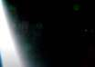 evacuacion masiva naves extraterrestres 104x74 - La Estación Espacial Internacional graba la evacuación masiva de naves extraterrestres desde la Tierra