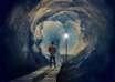 la vida realmente un sueno 104x74 - ¿Es la vida realmente un sueño?