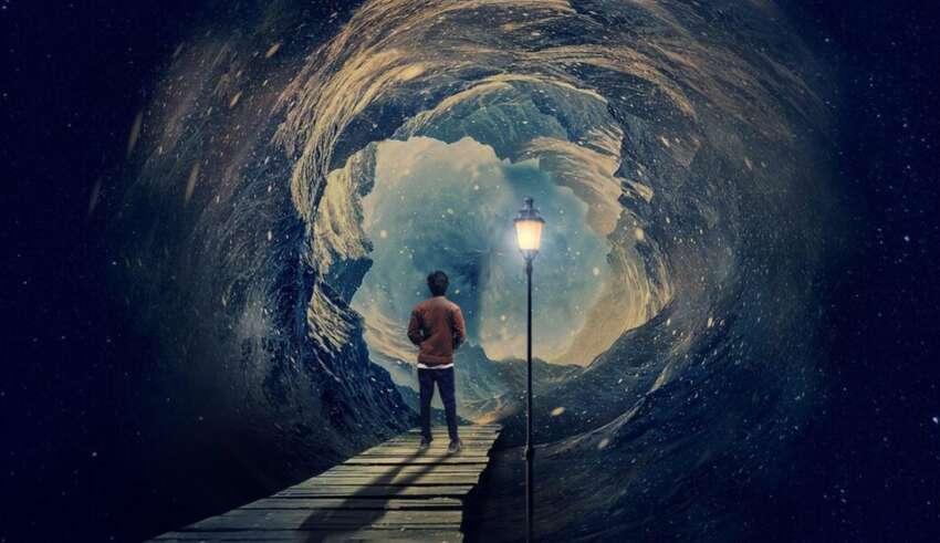 la vida realmente un sueno 850x491 - ¿Es la vida realmente un sueño?