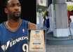 loteria ex jugador nba 104x74 - Un misterioso hombre ayuda a ganar la lotería a un ex jugador de la NBA