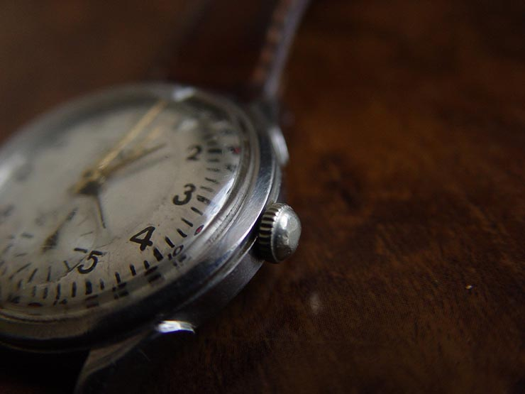 objeto maldito en tu casa - Cómo identificar la presencia de un objeto maldito en tu casa