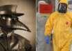 pandemias ano 20 cada siglo 104x74 - Pandemias que han ocurrido en el año 20 de cada siglo, ¿maldición, conspiración o casualidad?