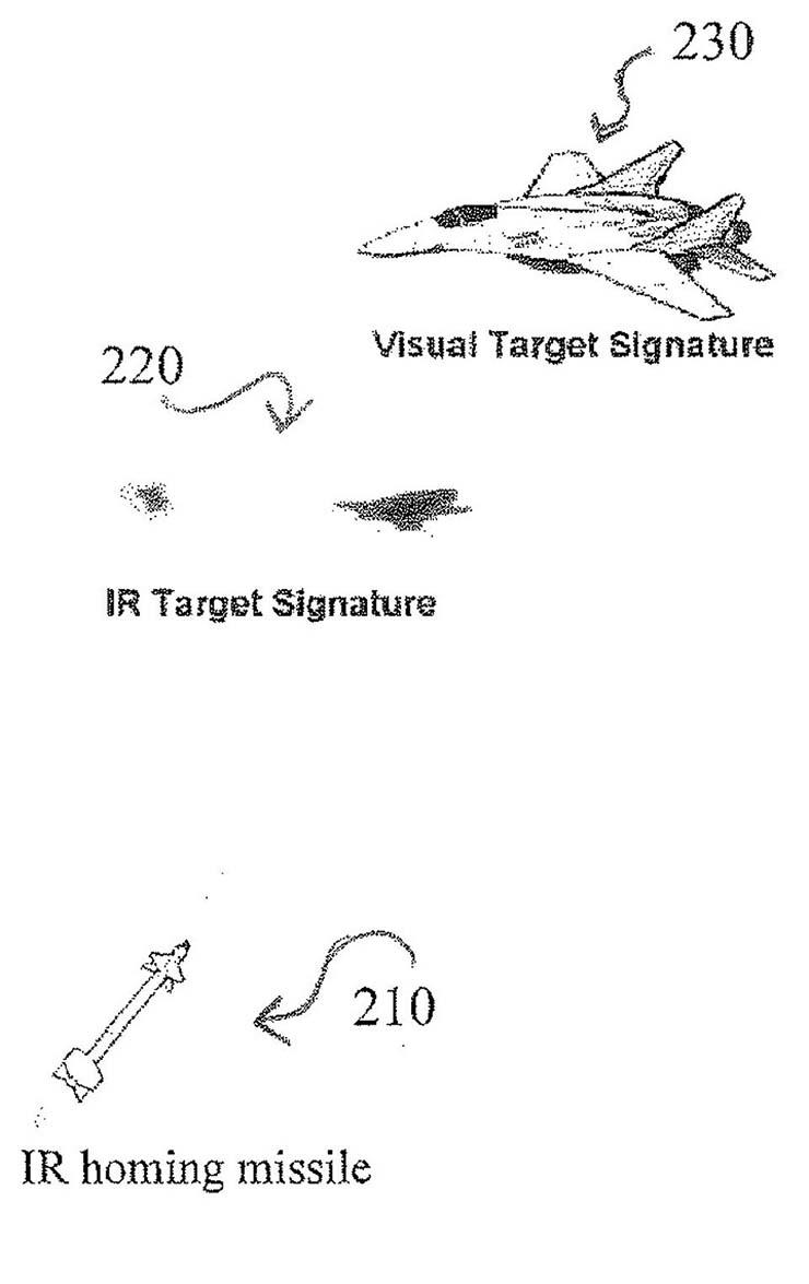 tecnologia holografica para crear ovnis - La Marina de EE.UU. reconoce tener tecnología holográfica para crear ovnis