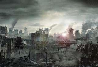 tercera guerra mundial china 320x220 - Inminente Tercera Guerra Mundial: China se prepara para la 'confrontación armada' con los EE.UU.